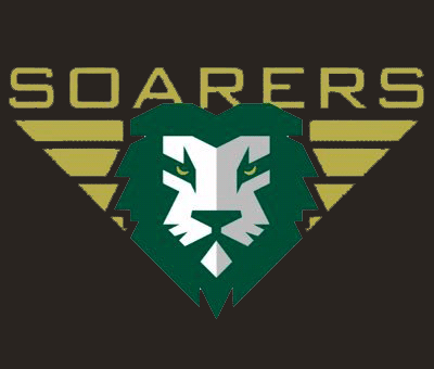 専修大学バスケットボール ロゴ